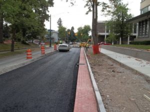 Paving-Construction-Rev